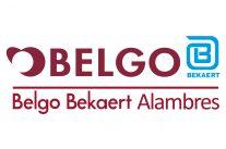 belgo-1-207x137