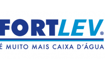 fortlec-207x137
