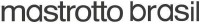 logo-mastrotobrasil-200x241