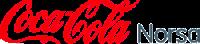 logo-norsa-coca-cola1-200x44