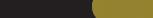 logo-yamanalogo1