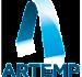 logo1-75x70