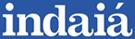 logo_indiaia1