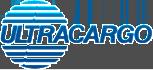 logo_ultracargo1-153x70