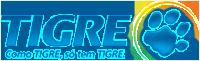 logomarca-tigre-200x611