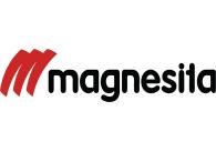 magnesita-original-195x137